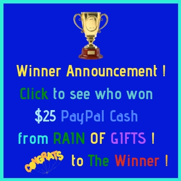 FREE PayPal CASH Archives -